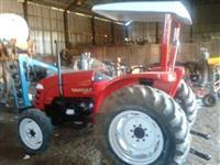 Trator Yanmar 1145-4 4x4 ano 05