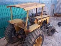 Trator Valtra/Valmet 110 4x2 ano 0