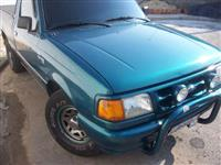 PICK-UP  RANGER 2.3 XL ANO 1997 COMPLETA