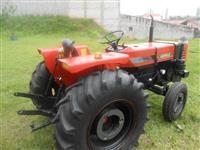 Trator Agrale 4300 4x2 ano 90