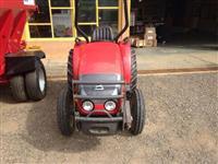 Trator Agrale 4100 4x2 ano 14