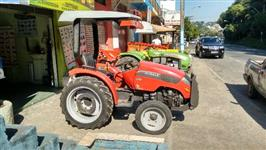 Trator Agrale 4100 4x2 ano 13