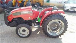 Trator Agrale 4100 4x2 ano 12