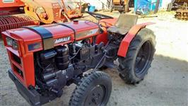 Trator Agrale 4100 4x2 ano 91