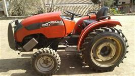 Trator Agrale 4100 4x4 ano 08