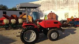 Trator Agrale 4230 4x4 ano 04