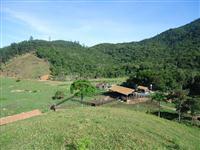 Fazenda ou Sitio Pronta em Tijucas sem detalhes