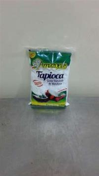 TAPIOCA 500G