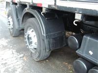 Caminhão  Ford cargo 4030 bitruck  ano 99