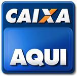 CARTA DE CRÉDITO 1,5% AO ANO