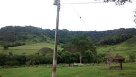 Linda fazenda em Dois Corregos SP
