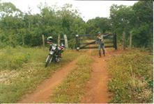 Fazenda Cachoeira