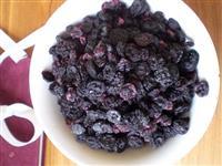 Gojiberry /  Blueberry / Goldenberry / Cranberry - Desidratado ou Farinha
