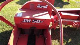 FORRAGEIRA JUMIL MODELO JM-50 PLUS
