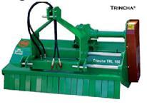 Vendo Trincha Vicon TRL 1,60 semi nova