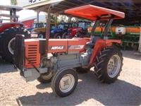 Trator Agrale 4300 4x2 ano 94