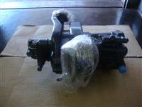 Bomba hidraúlica TM 7040 18x6