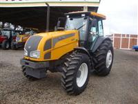 Trator Valtra/Valmet BM 110 4x4 ano 13
