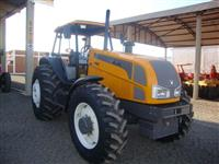 Trator Valtra/Valmet BH 145 4x4 ano 11