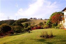 Fazenda a 1.000 mts da Rodovia Castelo Branco, Itú - Mairinque