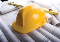 Construção/ reforma/reparação/orçamentos e projeto