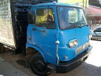 Caminhão Fiat 80  ano 80