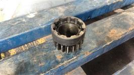 Engrenagem Pequena Do Valmet 360 E 600
