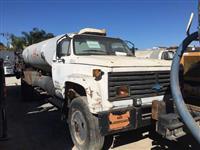 Caminh�o  Chevrolet D 12000  ano 91