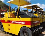 DYNAPAC CP221 2007