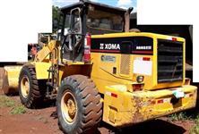 XGMA 932 III 2010