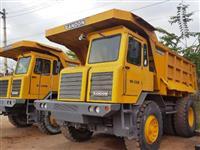 Outros Caminhão RK430 ano 08