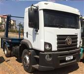 Caminh�o Volkswagen (VW) 13180 ano 10