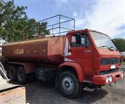 Caminh�o Volkswagen (VW) 16170 ano 96