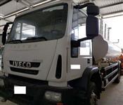 Caminhão Iveco TECTOR 170E28 ano 13