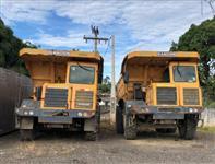Outros Caminhão RK430 ano 04
