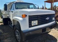Caminhão Chevrolet D14.000 CUSTOM ano 92