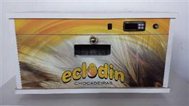 Chocadeiras Eclodin automaticas 60 ovos - Ribeirão Preto