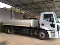 Caminh�o Ford FORD 1319 ano 13