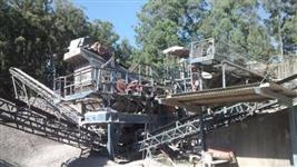 CONJUNTO MOVEL MOVEL AZTECA III ANO 1989