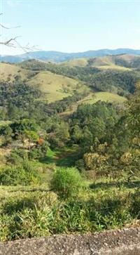 Fazenda Monteiro Lobato SP50