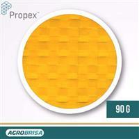 Linha de Cortinas Propex - Agrobrisa