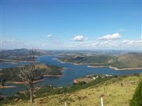 Vendo Sitio c/ Frigorífico de Pescado e Piscicultura