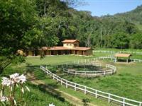 Linha de credito para compra de imóveis rurais