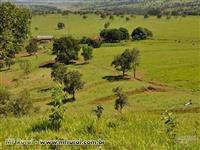 Belíssima fazenda Tupaciguara 388 alqueres