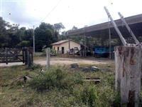 Fazenda em Belmonte 4000 hectares
