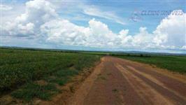 Fazenda rural à venda, Zona Rural, Nova Brasilândia.