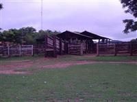Fazenda 4.068 hectares Bodoquena MS