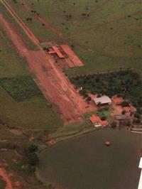 Fazenda de 19 mil hectares pecuaria no mato grosso