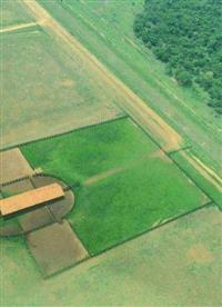 Linda Fazenda no Vale do Xingu com (9.000 mil Ha),