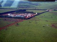 Fazenda região 142 mil hect. no Mato Grosso